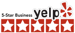 yelp windshield replacements phoenix