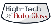 High-Tech Autoglass
